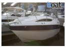 boat for sale |  Bayliner 245 Ciera Sunbridge