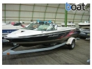 boat for sale |  Bayliner 2181 Ski Challenger