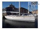 boat for sale |  Dufour 52