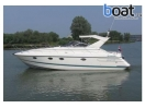 boat for sale |  Fairline Targa 38