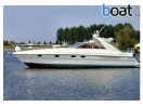 boat for sale |  Fairline Targa 42