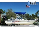 Boot zu verkaufen |  Blue 190 Classic Dc In North Fort Myers, Fl