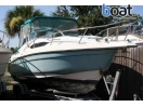 boat for sale |  Regal Valenti 225 In North Fort Myers, Fl
