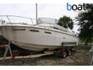 boat for sale |  Sea Ray 240 In North Fort Myers, Fl