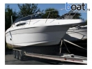 boat for sale |  Regal Commodore 270 In North Fort Myers, Fl
