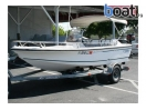 boat for sale |  Boston Whaler Rage 15 Jet Boat In North Fort Myers, Fl
