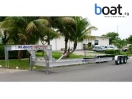 boat for sale |  Amer All ican Trailers Gooseneck Trailers In Ft. Lauderdale, Fl