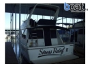 boat for sale |  Bayliner 3988 Motoryacht
