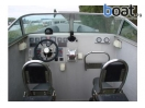 boat for sale |  Marine 13.5 Dcc