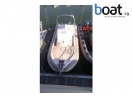 boat for sale |  Capelli Tempest 1000 Wa