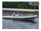 boat for sale |  Capelli Tempest 900