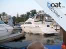 boat for sale |  Cruisers 3650