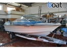 boat for sale |  Draco 1800 Dc