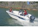 boat for sale |  Yamarin 46 Sc