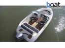 boat for sale |  Yamarin 53 Br