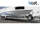 boat for sale |  Amer OtherNa Trailers In Ft. Lauderdale, Fl