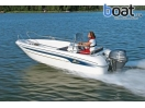 boat for sale |  Yamarin 44 Sc