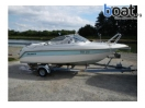 boat for sale |  Askeladden 515