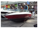boat for sale |  Bayliner 2450 Arriva