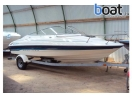 boat for sale |  Bayliner 2052 Capri Ls