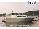 boat for sale |  Bayliner 2859 Ht