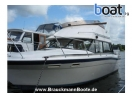 boat for sale |  Bayliner 2858 Fly
