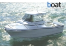 boat for sale |  Beneteau Antares 620