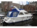 boat for sale |  Princess 410