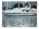 boat for sale |  Princess 45