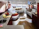 Bildergalerie Sea Ray SEA RAY 505 SEDAN BRIDGE - Image 4