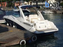Sea Ray SEA RAY 330 SUNDANCER