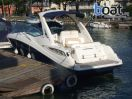 boat for sale |  Sea Ray SEA RAY 330 SUNDANCER