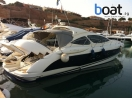boat for sale |  Atlantis Gobbi 55 HT