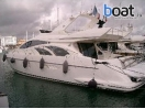 boat for sale |  Azimut 55 E