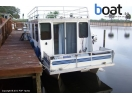 boat for sale |  Catamaran Cruisers 35 Lil Hobo Vagabond