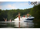 boat for sale |  Regal 2300 Bowrider