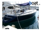 boat for sale |  Cantiere Del Pardo Grand Soleil 46.3