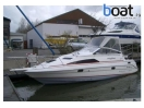 boat for sale |  Bayliner 2651 Ciera Sunbridge
