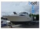 boat for sale |  Bayliner 3255 Avanti Sunbridge