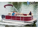 boat for sale |  Harris Cruiser 200 In Oakland, Md