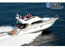 Bildergalerie Nord West 370 Flybridge - Bild 1