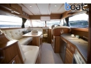 Bildergalerie Nord West 370 Flybridge - Bild 2