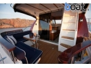 Bildergalerie Nord West 370 Flybridge - Bild 3