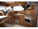 Bildergalerie Nord West 370 Flybridge - Bild 4