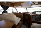 Bildergalerie Nord West 370 Flybridge - Bild 5