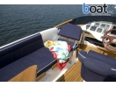 Bildergalerie Nord West 370 Flybridge - Bild 8