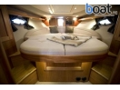 Bildergalerie Nord West 370 Flybridge - Bild 9