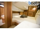 Bildergalerie Nord West 370 Flybridge - Image 10