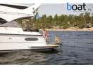 Bildergalerie Nord West 370 Flybridge - Bild 17