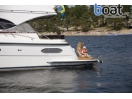 Bildergalerie Nord West 370 Flybridge - Bild 18